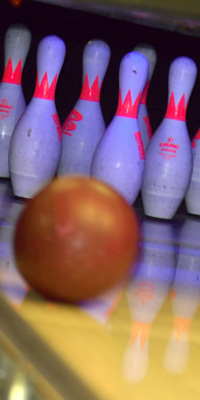 Glasfryn-Ten-Pin-Bowling_1