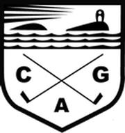 abersoch-golf-club-logo-pwllheli-wales-255