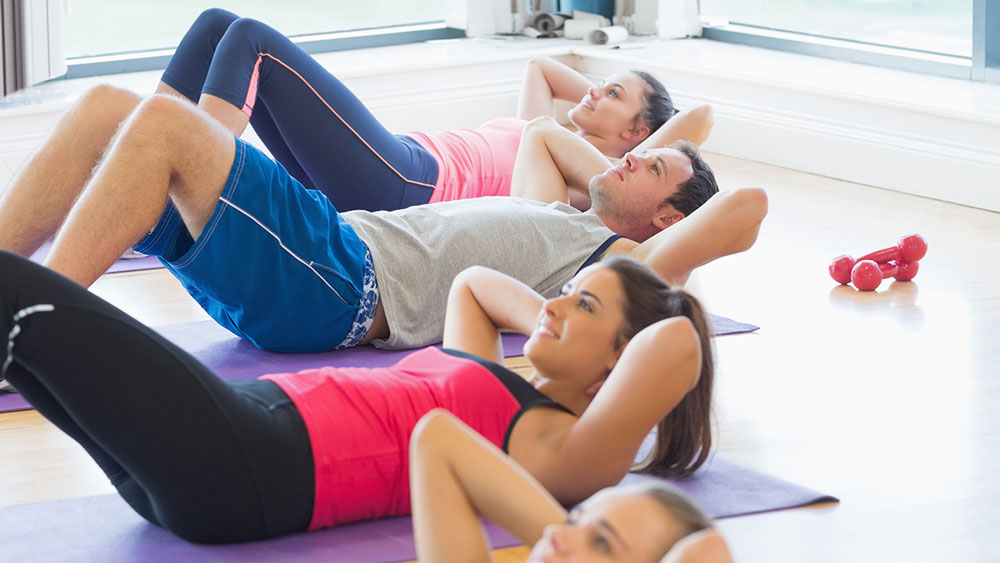 fitness_classes