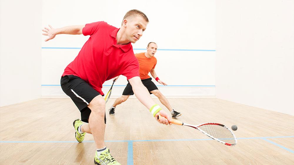 raquet_sports