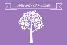 Polecoffs_Pwllheli_Clothing