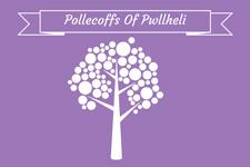 Polecoffs_Pwllheli_Clothing
