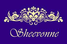 Sheevone_Clothing_Pwllheli